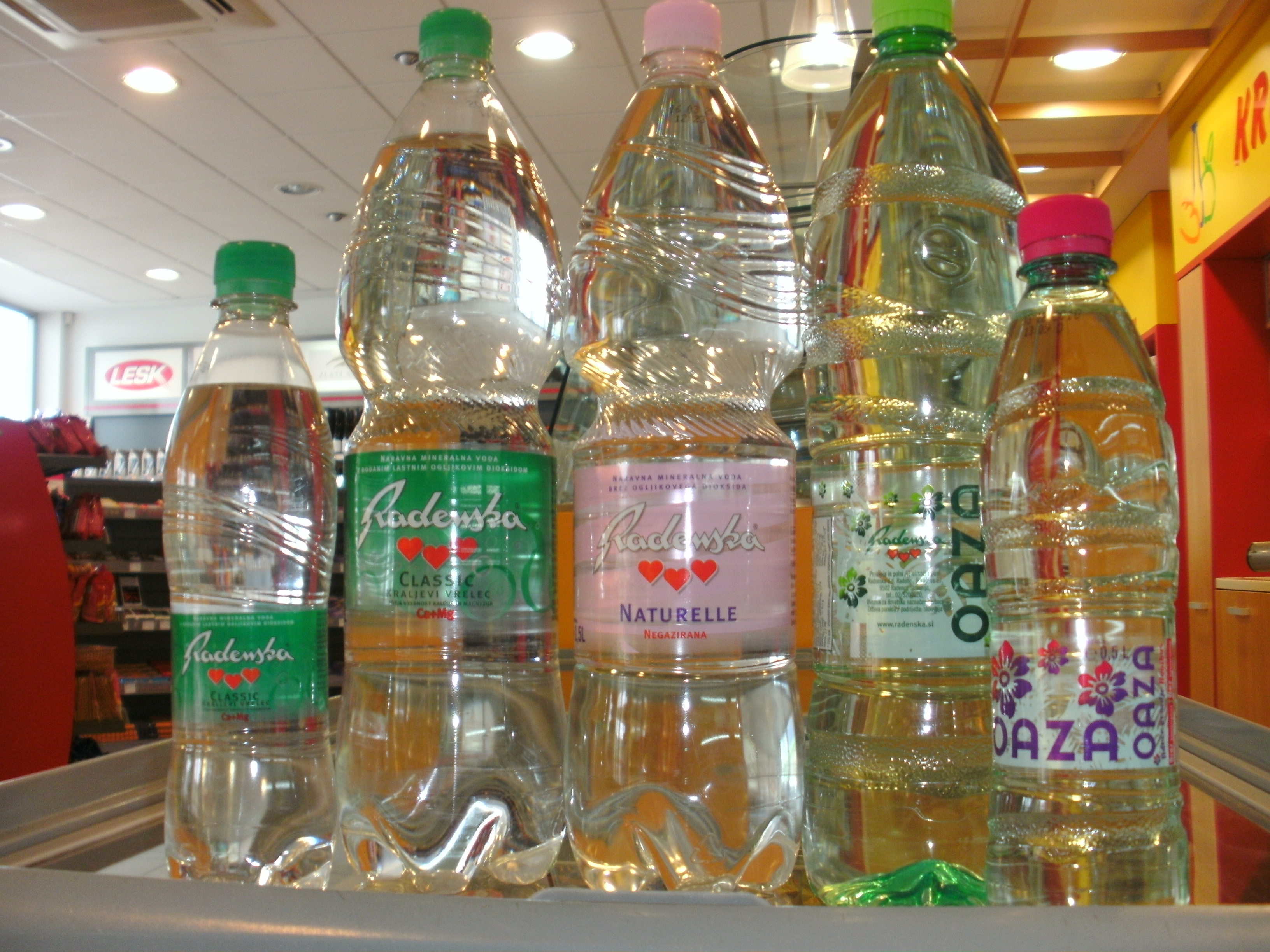 Diety oczyszczające organizm
