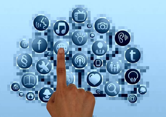 Podbij rynek z agencją social media!