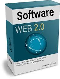 System w wersji online
