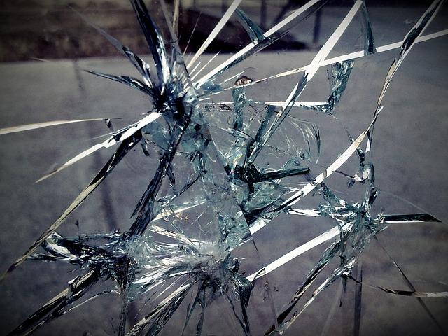 Szkło – idealne do każdego wnętrza