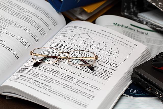 Usługi księgowe metodą na karierę
