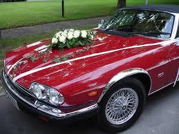 Auto do ślubu – pożyczone czy wypożyczone?