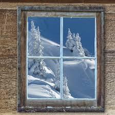 Jak dbać o swoje okna czyli o renowacji