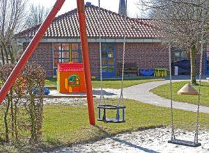 przedszkole anglojęzyczne w Bydgoszczy