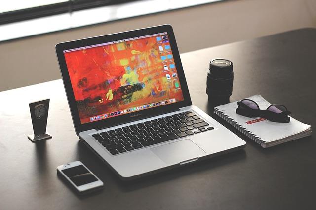 Potrzebujesz najlepszego oprogramowania cnc?