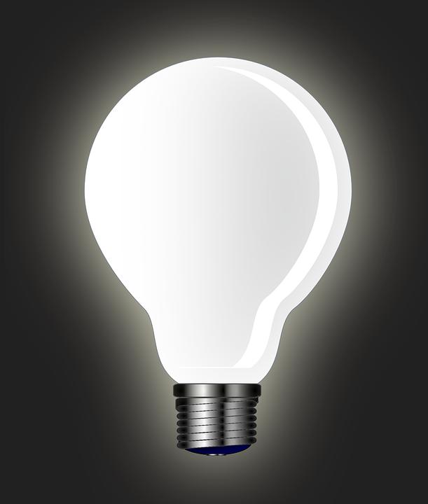 Jak wybrać lampę?