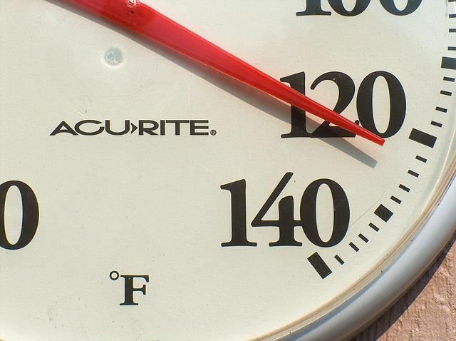Jak działają wilgotnościomierz i termo-rezystory?