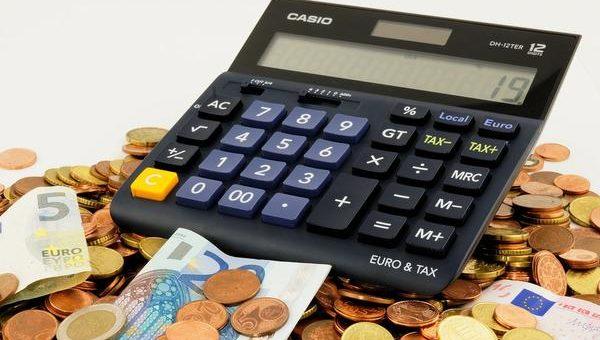 Kogo nie obowiązuje zwolnienie z VAT?