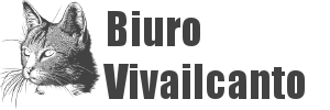 Biuro Vivailcanto