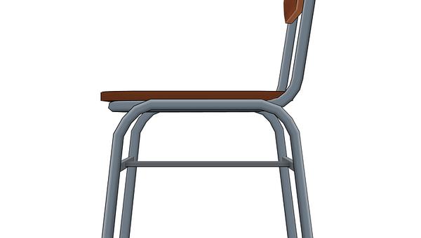 Przygotowuję cennik dla krzeseł biurowych