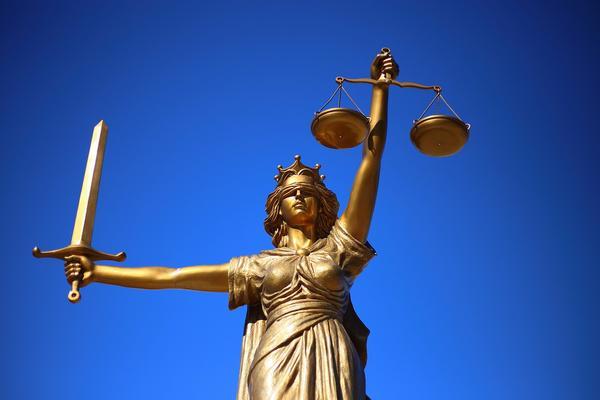 radca prawny pruszcz gdański