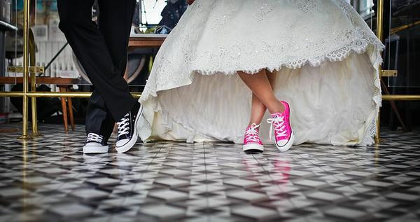 Efektowne wesela międzynarodowe