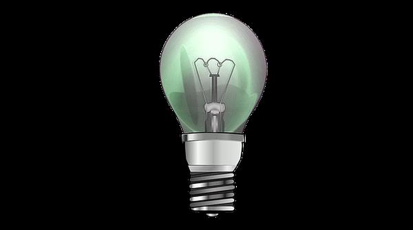 projektowana charakterystyka energetyczna dolnośląskie