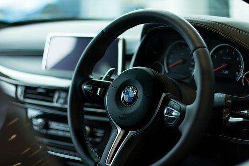 Sprawdzone i dobrej jakości auta