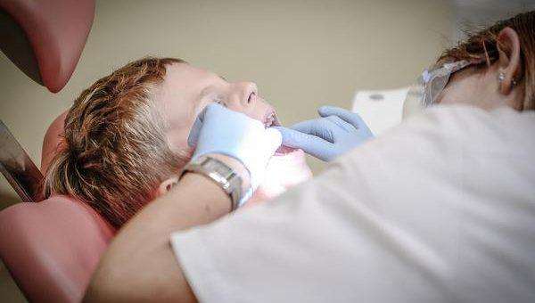 Najlepszy ortodonta w Rzeszowie