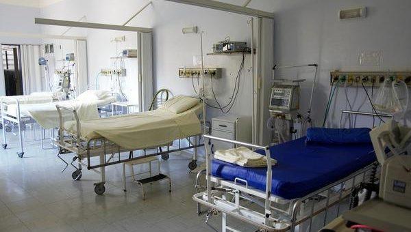 Łóżko ortopedyczne – wypożyczalnia na każdą kieszeń