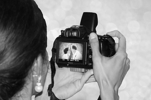 zdjęcia ślubne plener częstochowa
