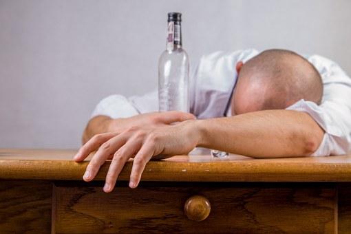 ośrodki odwykowe dla alkoholików