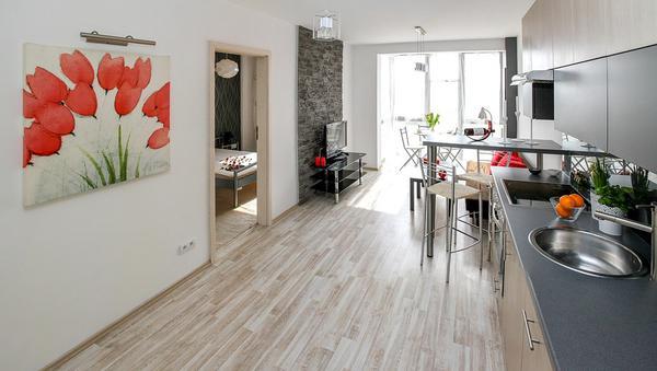 Najlepsze pokoje dla studentów w Toruniu