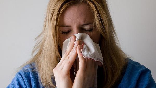 Testy na alergię