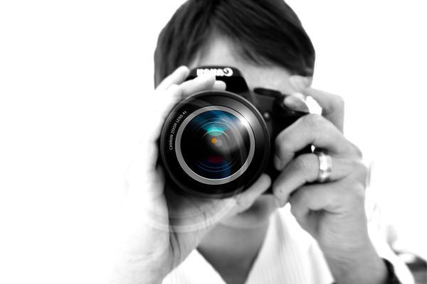 Zrób zdjęcie na pamiątkę