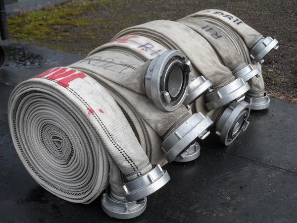 Zalety i wykorzystanie złączy strażackich