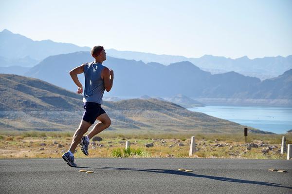 Przygotuj się do biegowego sezonu