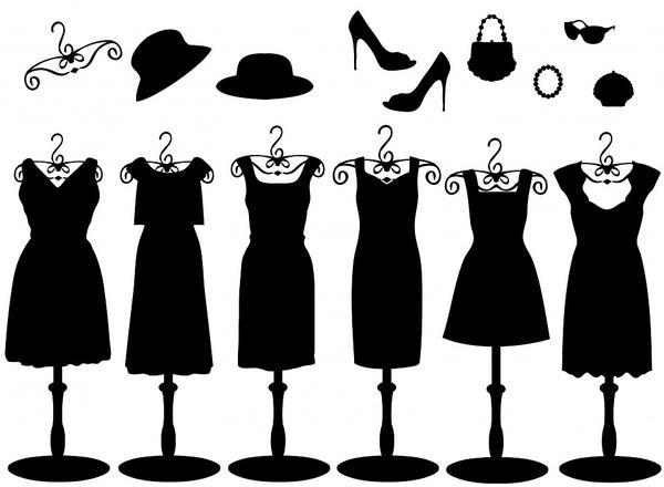 eleganckie sukienki koktajlowe