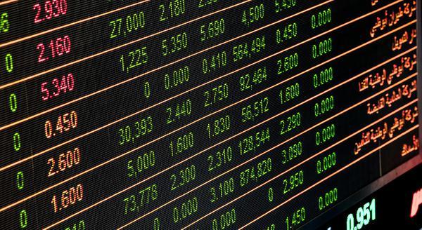 kursy walut w kantorze internetowym