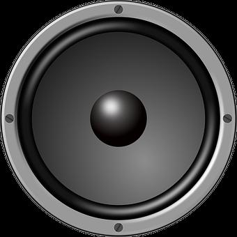 Czy warto kupić kolumnę głośnikową podłogową?