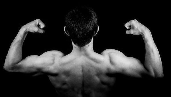 Jakie zalety posiada siłownia zewnętrzna?