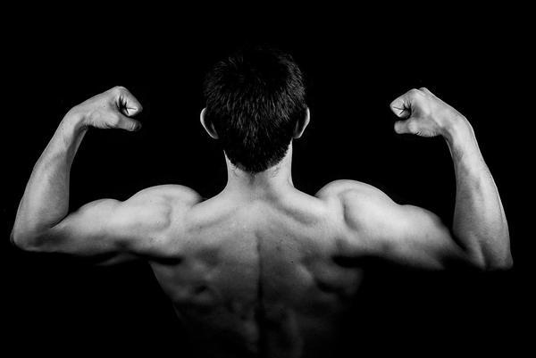 siłownia zewnętrzna - producent