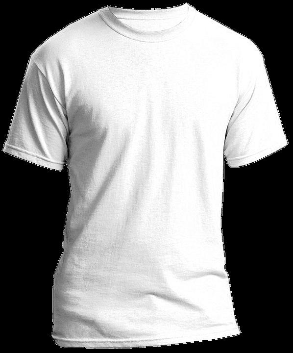 Koszulka w rozmiarze 4XL