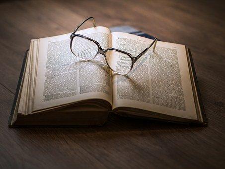Poczytne książki religijne