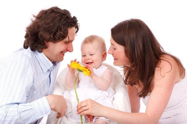 sesje zdjęciowe rodzinne olsztyn