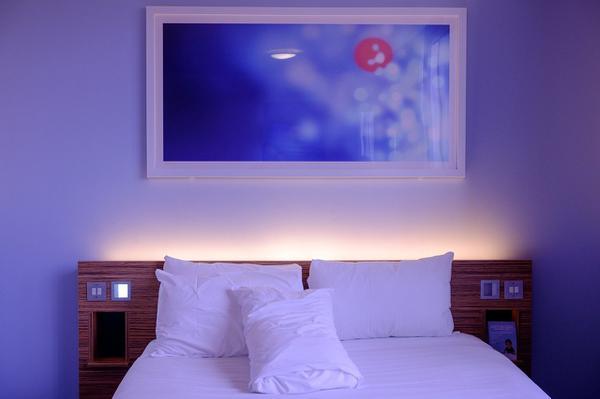 hotel Dolnośląskie