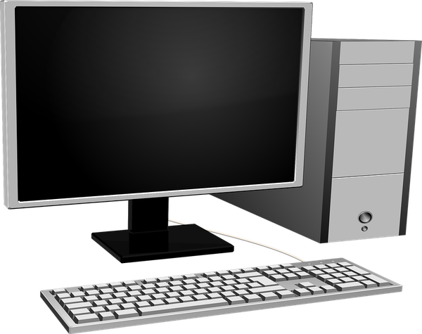 Funkcjonalny komputer do biura za rozsądną kwotę