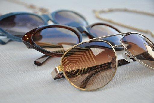 Jaki sklep internetowy oferuje najlepsze okulary damskie