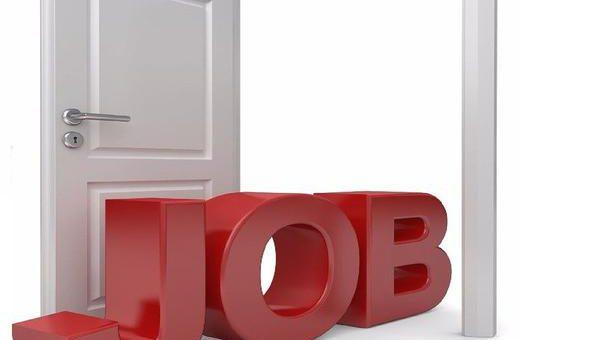 Gdzie w Warszawie znajdę agencję zatrudnienia?