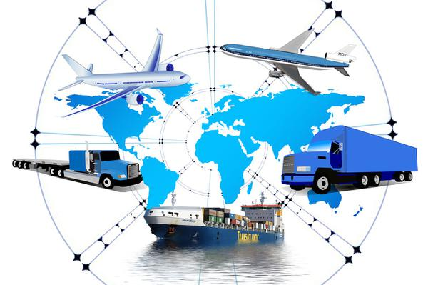 fracht firmy transportowe