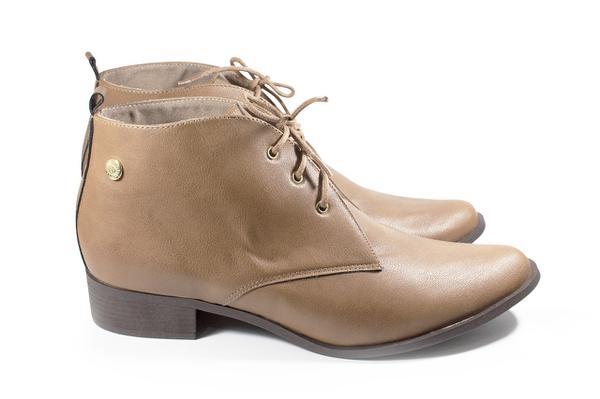 polskie obuwie damskie producent