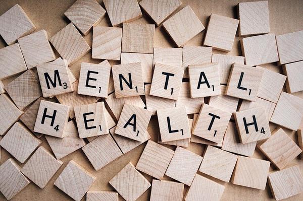 Jestem psychologiem i pomagam pacjentom