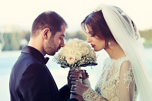 Polecane formaty zaproszeń na wesele
