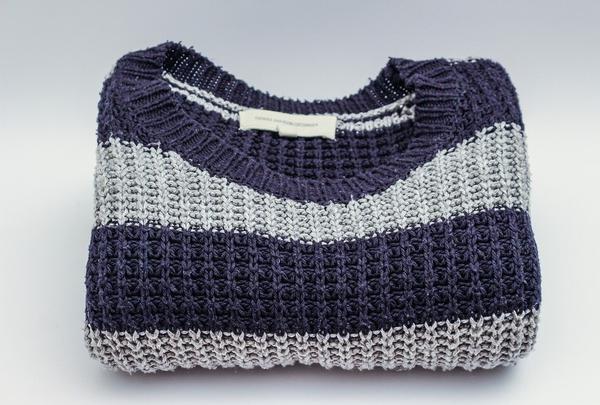 sweter damski sklep internetowy