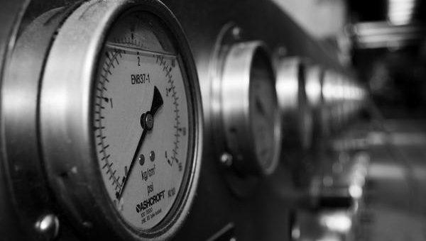 Jak dokładnie zmierzyć ciśnienie?