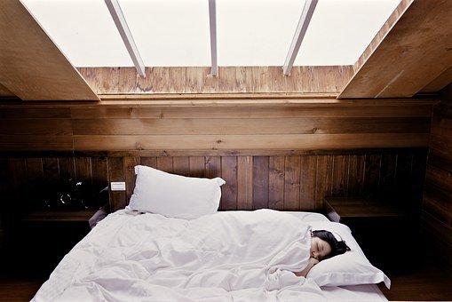 łóżka dziecięce 160x80