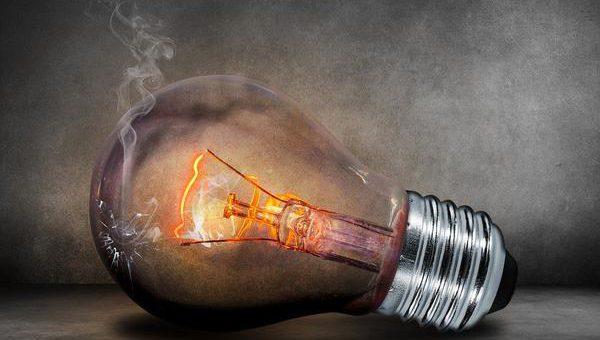 Jak dbać o sieć elektryczną?