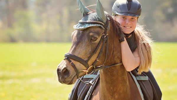Sprzedaż stylowych bryczesów jeździeckich