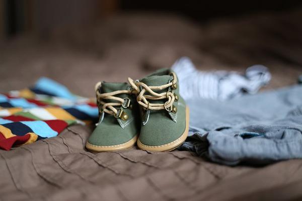 cienta buty dla dzieci