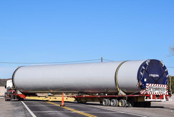 zbiorniki paliwa na zamówienie